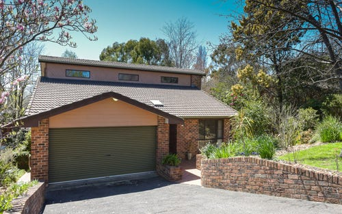 57 Green Lane, Bletchington NSW 2800
