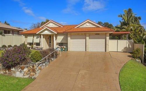 32 Bell Brae Avenue, Gwandalan NSW 2259