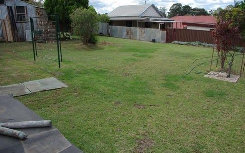180 Flushcombe Road, Blacktown NSW