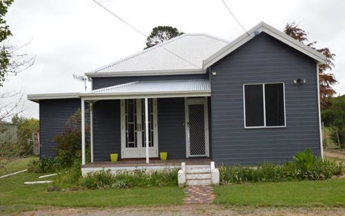 115 Derby Street, Glen Innes NSW 2370