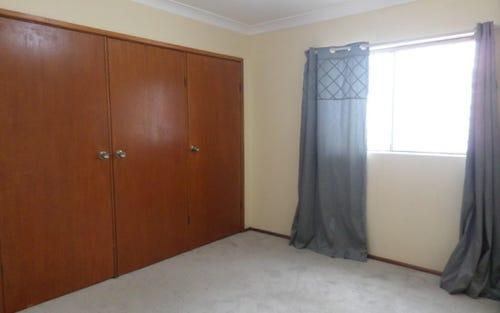 Flat 1/242 Edmonson Ave, Austral NSW
