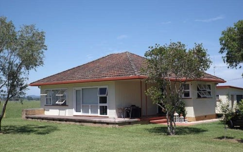 5793 Pacific Highway, Macksville NSW 2447
