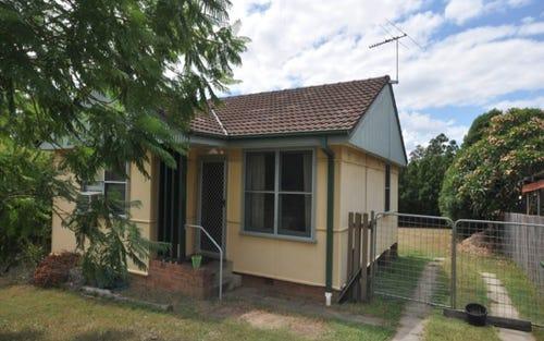 5 Winston Street, Casino NSW 2470