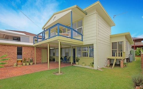 75 Mitchell Parade, Mollymook NSW 2539