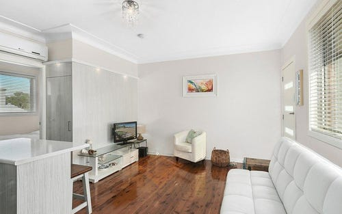 2/123 Brooks Street, Bar Beach NSW