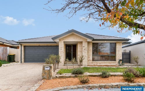 13 Buckingham Street, Amaroo ACT 2914