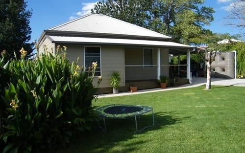 26 Bourke St, Deepwater NSW 2371