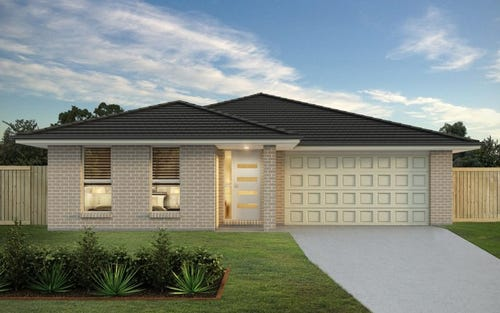 Lot 52 Midfield Close, Heritage Parc, Rutherford NSW 2320
