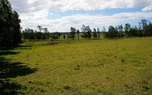 Lot 1, North Street, West Kempsey NSW 2440