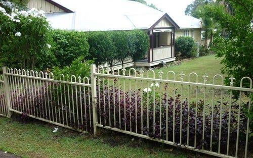 6-8 Warrazambil Street, Kyogle NSW 2474