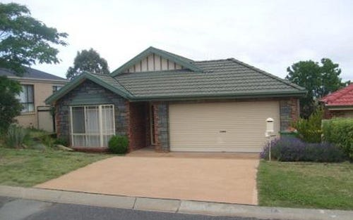 1A Nugent Close, Queanbeyan ACT