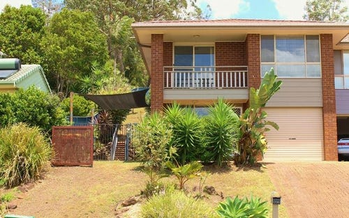 1/11 Mountain View Drive (off Gallagher Drive), Goonellabah NSW 2480