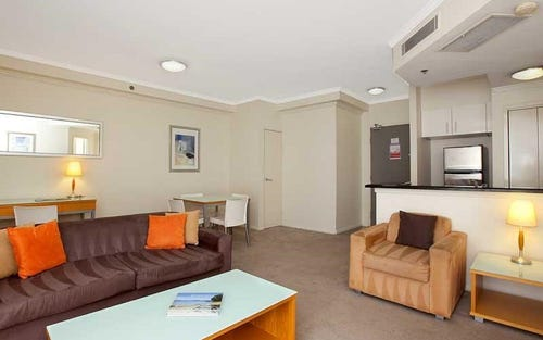 349/298 Sussex Street, Sydney NSW