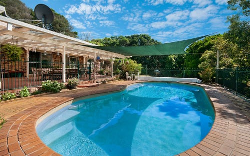 23 Amber Drive, Lennox Head NSW