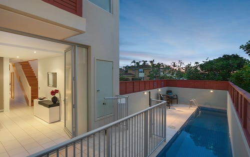 4/49 Hutton Road, The Entrance North NSW 2261