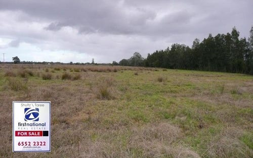 Lot 29 Harrington Road, Coopernook NSW 2426