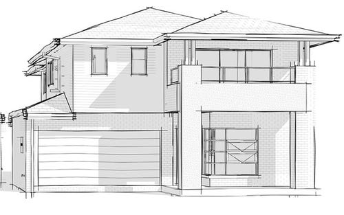 Unit 1 & 2/Lot 42 Burrawang Close, Caddens NSW 2747