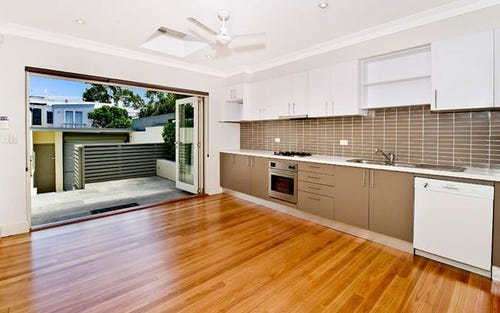 19 Mill Hill Road, Bondi Junction NSW