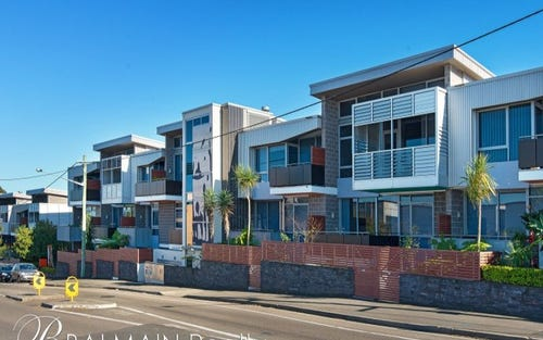 Level L3/43 Terry Street, Rozelle NSW