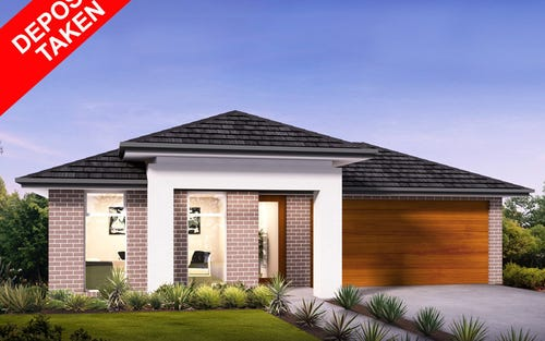 Lot 1098 Tamborine Drive, Minto NSW 2566