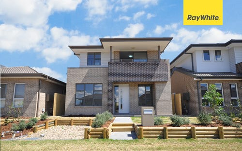 38 Ballymore Ave, Kellyville NSW