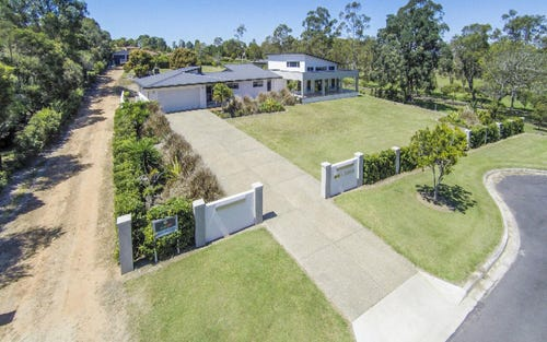 15 Greenfields Drive, Junction Hill NSW 2460