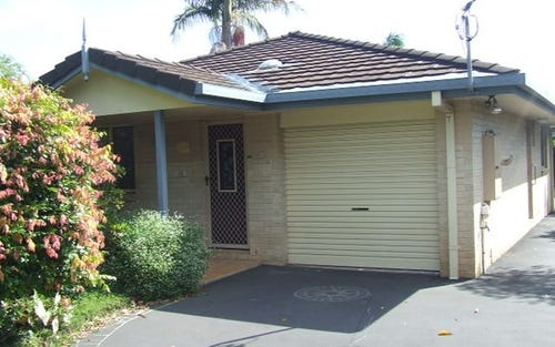 Unit 1/193 Ballina Road, Alstonville NSW