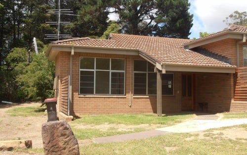 1/71-73 Bong Bong Road, Mittagong NSW