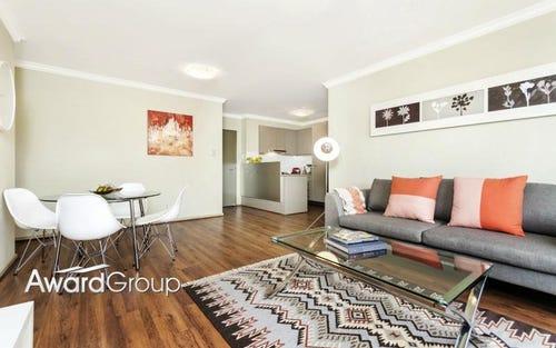 66/20 Herbert Street, West Ryde NSW 2114
