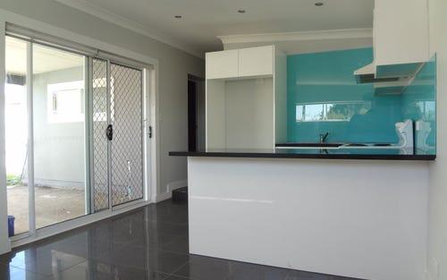 47a Rickard Street, Merrylands NSW