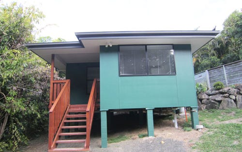 11 Booyong Crescent, Byron Bay NSW