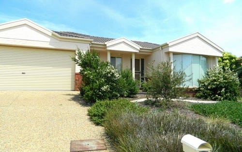 8 Candlebark Close, Nicholls ACT