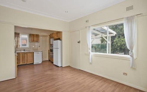 15 Glassop Street, Yagoona NSW 2199