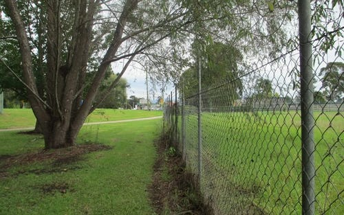 Lot 4 John Street, Moruya NSW 2537