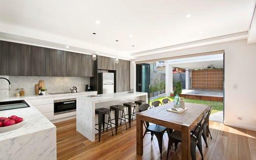 52a Hewlett St, Bronte NSW 2024
