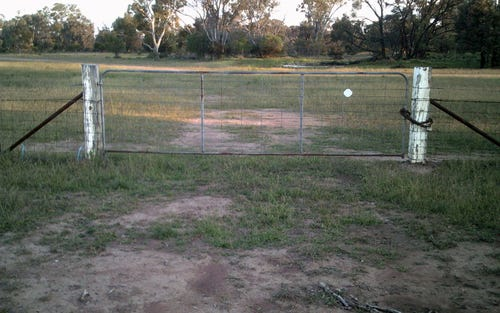 Block 2 Pilliga Road, Wee Waa NSW 2388