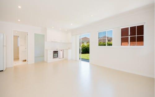 1 Windermere Avenue, Miranda NSW
