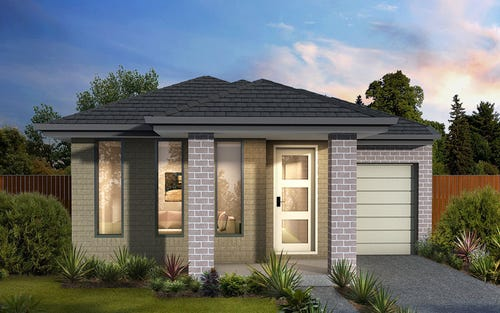 Lot 856 Adeline Crescent, Fletcher NSW 2287