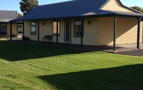 Cottage 15 Murray River Resort, Moama NSW 2731