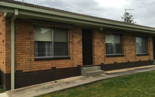 1/353 Rau Street, Albury NSW