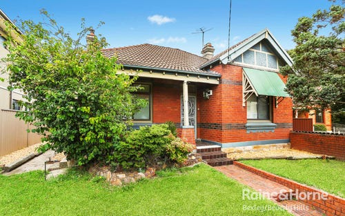 262 Forest Road, Bexley NSW