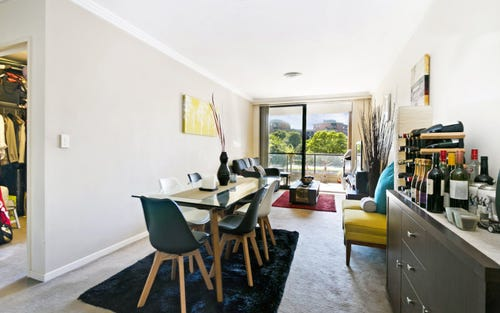 14207/177-219 Mitchell Road, Erskineville NSW