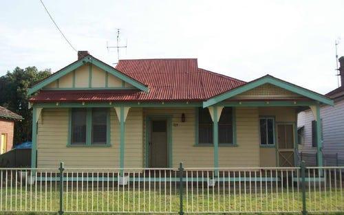 329 Parker Street, Cootamundra NSW 2590