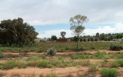 PART 48 Wyman Street, Broken Hill NSW 2880