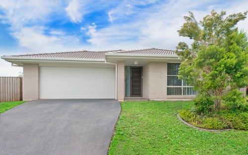 85 Capital Drive, Port Macquarie NSW