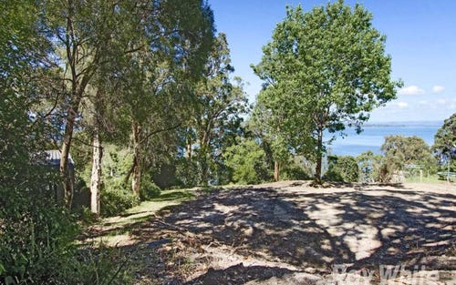 Address available on request, Wangi Wangi NSW 2267