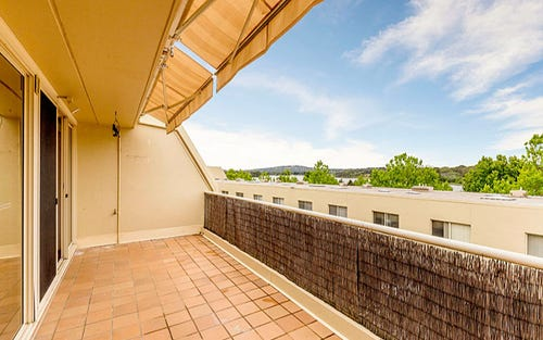 43B/9 Chandler Street, Belconnen ACT