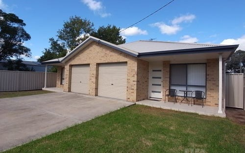6 Foley Lane, Muswellbrook NSW 2333