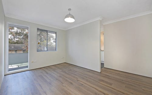 6/30 Graham Road, Narwee NSW