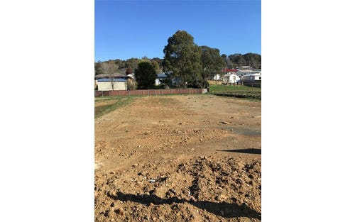Lot 4, 22 Edith Road, Oberon NSW 2787